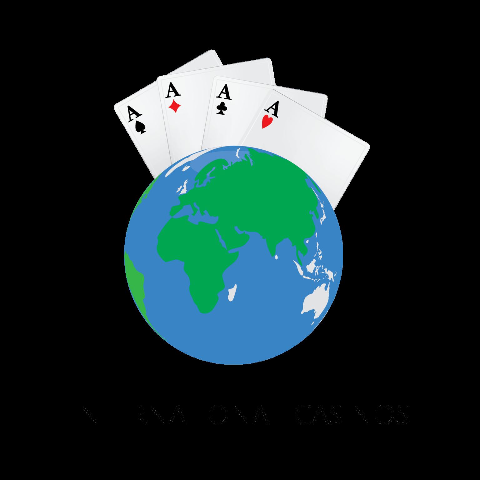 Gibraltar Online Casinos