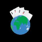 no verification casinos