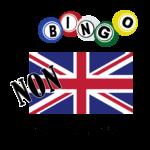 non UK bingo