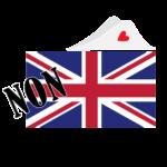 non UK poker