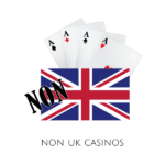 Thebest-casinos-Non-UK-casinos