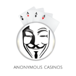 anonymous casinos (1)