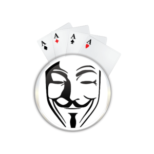 anonymous casinos