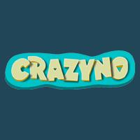 Crazyno