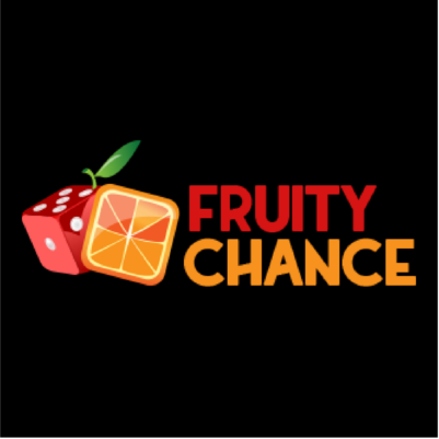 Fruity Chance