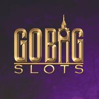 Go Big Slots