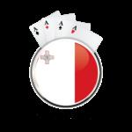 malta casinos (1)