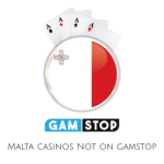 malta casinos not on gamtop