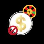 no deposit bonus roulette