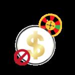 no limit casinos