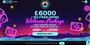 ocean breeze casino welcome (1)