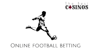 online football betting the best